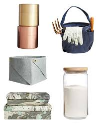 Home Organization Products by 9 Items To Help Organize Your Life Martha Stewart