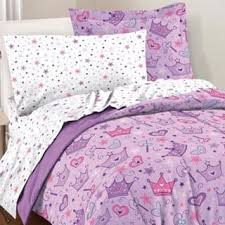 Xl Twin Bed In A Bag Cotton Bed In A Bag Shop The Best Deals For Nov 2017 Overstock Com