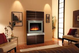 best corner fireplace designs photos inspiring design ideas 2290