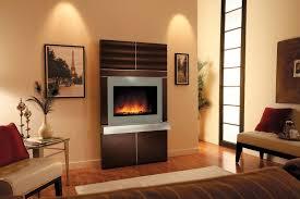 unique corner fireplace designs photos gallery design ideas 2288