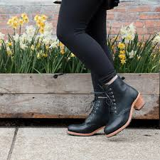 s quarter boots the clara redwingwomen redwingheritage looks