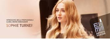 What Is The Best Hair Color For Me Wella Professionals Hair Products Colors Care U0026 Styling