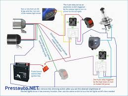 3 wire headlight wiring diagram wiring diagram byblank