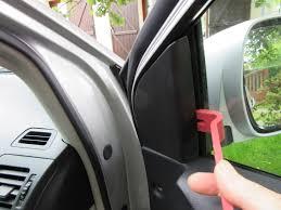 lexus rx400h owners forum auto folding mirrors rx400h 04 09 lexus rx330 rx350 rx400h