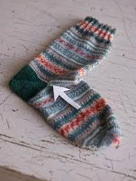 knitting pattern for socks using circular needles basic socks on a tiny circular needle a sock miracle sock