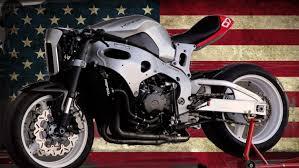 honda cbr details honda cbr 1000rr by huge design motorcycle conceptbike custom