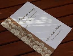livre de messe mariage studio le hé mariage