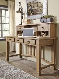 Furniture Of America Computer Desk Canyon Brown Best 25 Brown Home Office Furniture Ideas Only On Pinterest