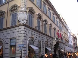 Palazzo Magistrale