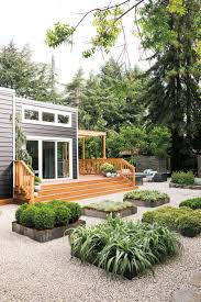 backyards without grass home design ideas