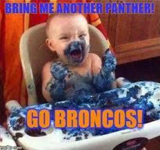 Broncos Superbowl Meme - 612 best denver broncos images on pinterest denver broncos