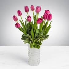 cincinnati florists tantalizing tulips in cincinnati oh s florist