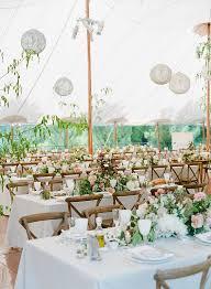10 ways to make sure your wedding isn u0027t boring