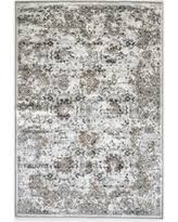 Bed Bath And Beyond Williston Vt Boom New Deals On Bed Bath U0026 Beyond Area Rugs
