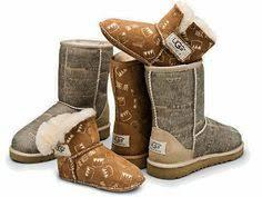 ugg sale manchester ugg boots 0n1aayxsmjs6vb1 on