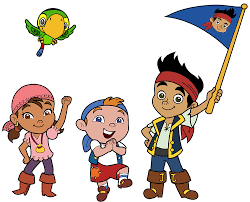 jake neverland pirates clip art disney clip art galore