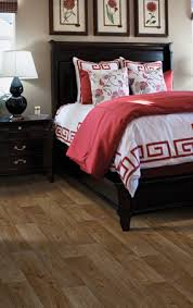 cape fear flooring sales installation fayetteville nc