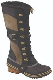 stylish womens motorcycle boots ski fashion 2012 2013 stylish winter boots for women and girls