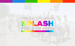 splash south padre the biggest lgbt celebration in south texas