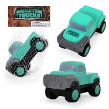100 monster trucks toys 2 4g 1 24th scale rc 4wd electric