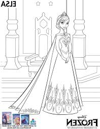 disney halloween coloring pages coloring pages kids