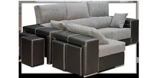 as 25 melhores ideias de ikea sofa bed no beautiful sofas