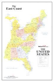 Map Of Canada And Usa by Explore Eastern Canada Fair East Coast Of Canada Map Evenakliyat Biz