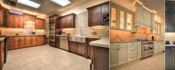 wholesale kitchen cabinets phoenix az wholesale kitchen cabinets distributor phoenix refinishing az