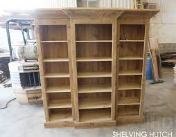 reclaimed wood hutch dundas ontario hd threshing floor furniture