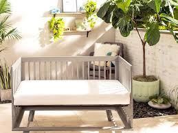 Pali Imperia Crib Double Bed Size Cm Cribs Decoration