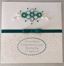 wedding greeting card sayings 11 best quilled wedding cards images on filigree