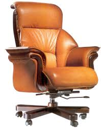 Leather Office Chairs Brisbane Photo Design On Buy Leather Office Chair 11 Clearance Leather