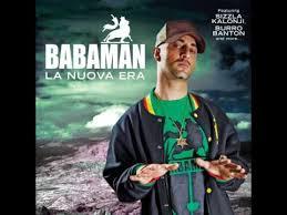 chi sono illuminati l hip hop italiano e gli illuminati yahoo answers
