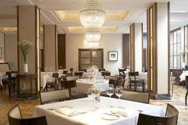 art deco decorating ideas art deco restaurant interior design