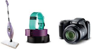 target black friday camera lens huge list of all target black friday deals that are live