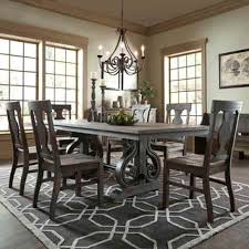 discounted dining room sets inexpensive dining room table sets u2013 homewhiz