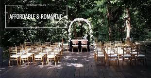 affordable weddings affordable wedding venues wedding ideas