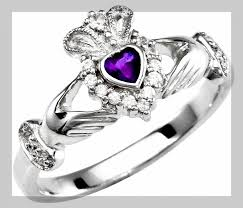 wedding rings cape town wedding ring 925 silver diamond engagement rings silver