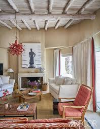 Interior Design Ideas Indian Homes Living Room Living Room Wall Decorating Ideas Pinterest Living