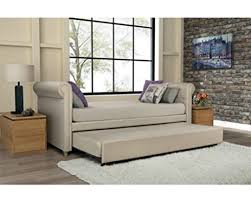 Comfortable Sofa Sleepers by Amazon Com Best Trundle Sofa Bed Beautiful Modern Amazing Detail