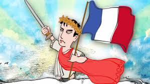 napoleon video napoleon bonaparte history com