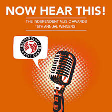 Independent by The Independent Music Awards Home Facebook