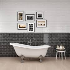 Grey Metro Bathroom Tiles Buy Wall Tiles Online Tiles Direct