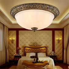 Flush Mount Bedroom Ceiling Lights by Popular Lighting Flush Buy Cheap Lighting Flush Lots From China