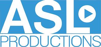 production company nj nyc top production company commercials