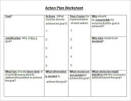 Sle Excel Spreadsheet Templates Sle Plan Template 9 Free Documents In Pdf Word Excel