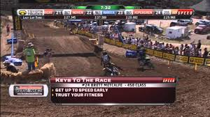ama motocross classes 2011 ama motocross hangtown rd 1 mx1 race2 youtube