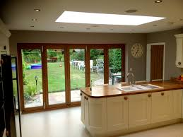 modern makeover and decorations ideas kitchen extensions ideal