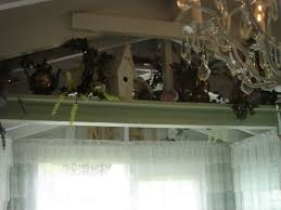 Bird Lace Curtains 112 Best Garden She Sheds Inside Images On Pinterest Shabby