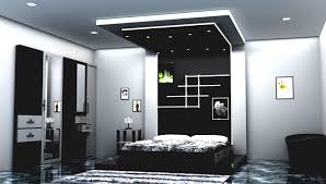 Stylish Bedroom Designs Stylish Bedroom Interior Design India Designs Indian Best Home